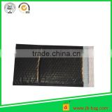 High Quality Black Padded Mailer Poly Bubble Mailers