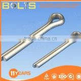 4.8grade locking cotter pin