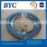 XR766051 percision cross tapered roller bearing for machine tool|slewing ring bearings price