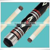 Superior Quality but Cheap Billiard Pool Carbon Cue
