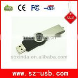 Manufacturers Supply OEM USB2.0 usb flash drive Original Memory Chips