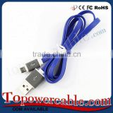 Hot Selling Wholesale Alibaba The Best Shielded Micro USB 2.0 Data Cables