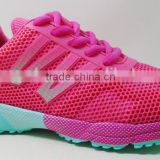 industrial safety shoes casual shoe wholesale