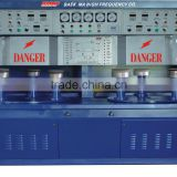 Brazing Machine with High Frequency,60KW,100KW,200KW