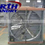 Industrial factory poultry farm greenhouse bathroom agricultural blowers