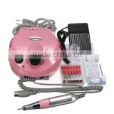 New Hotselling good quality 30000RPM professional electric nail drill machine