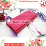 Wholesale woman wallet, women genuine leather wallet manufacturer, lady wallet wholesale                                                                                         Most Popular