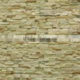 Wall cladding, stone panel, natural cultured stone                                                                         Quality Choice