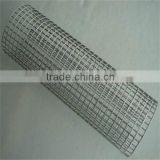high quality wholesale hot dipped galvanized welded wire mesh                                                                                                         Supplier's Choice