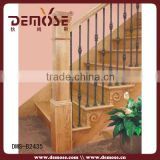 aluminum railing prices railing designs in india