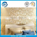 Wholesale home decor sticker self adhesive paper for wall sticker                                                                         Quality Choice