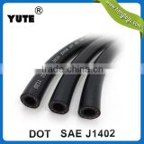 dot approved fmvss 106 truck using air pressure wholesale brake hose