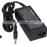 Alibaba Wholesale Price Price 18.5V 3.5A Replacement Laptop Adapter for HP Bullet Connector