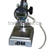 Thickness Gauge Digital Indicator with Stand