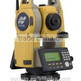 Inquiry about Topcon ES105 total station,sursup