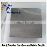 Zirconium Metal Sheet