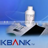 INKBANK'S Digital Textile Pigment ink,good in prices