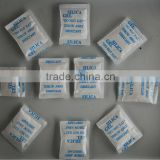 china alibaba suppliers moisture absorbent absorber absorbing bag pack super dry silica gel desiccant