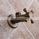 bronze toilet cistern flush mechanism brass hand control flush and angel valve