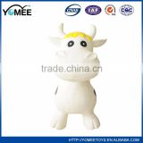 Manufacture Professional Amusement Games jumping cow