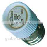 E14-X CNGAD 24V electrical led lamp bulb