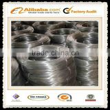 ATSM steel wire rods from China galvanized wire rod in coil for building and construction