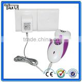 Ladie's Hair Remover Rechargeable Shaver And Epilator hair remover electric hair removal machine