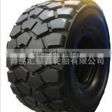 ARTICULATED DUMP TRUCK TYRE 850/65R25