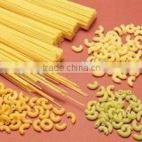 High quality pasta machine Italy/Chinese noodle making machine                                                                         Quality Choice