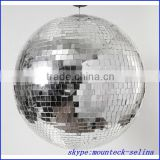 Inquiry about fine quality party favor disco turning ball decoration giant christmas balls/ cheap disco ball