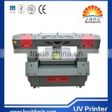Sale digital UV printing machine ,cnc laser machine/laser wood carving machine /laser cutting and UV printing Integrated machine