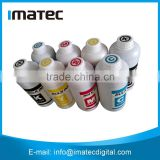 Factory Wholesale Waterbased Dye Sublimation Ink For Canon Printer,Heat Transfer Waterbased Sublimation Ink
