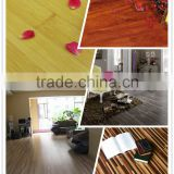 high quality 12mm laminate wooden flooring