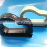 Plastics machinery accessories