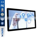 "42"" Lcd Interactive Multi Touch Screen Kiosk Built In Tablet Pc"