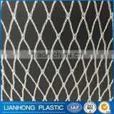 Woven bird catching net mesh, 6m wide vinyard anti-bird net for protection grape                                                                         Quality Choice