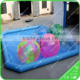 Summer Hot Inflatable Pool Filter Pump for Sale