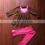 2015 Winter clothes for girls baby bodysuit cheap winter clothes for baby wholesale newborn baby winter clothes
