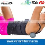 S-GYM Ningbo Virson - Hard Body Massager Spiky Hand enjoy the added benefit of gentle massage