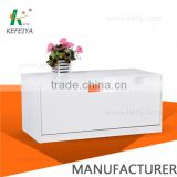 buy 1 drawer feather edge durable powder coated Singapore document box powder coating for sale file cabinet