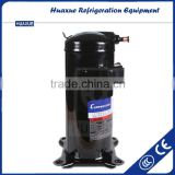 Copeland ZR 34 Full Hermetic Scroll Air Conditioner Compressor With Reasonable Price Made In China
