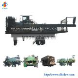 5.5m Coke Oven Machinery(Metallurgical industry)