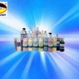 bulk toner powder