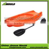 good quality boat molds for sale