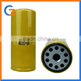 High Quality Manufacturer Wholesale Truck Oil Filter Replacement for Volvo 1R0739 1R-0739 25011932 3134053 6439392