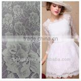 nylon polyester lace fabric embroidery lace lace front wig human hair full lace wiglace trimming