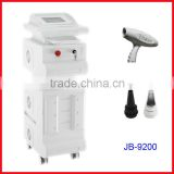 Laser Beauty Machine Q Switch Yag Laser Removal Tattoo Machine Laser For Tattoo Removal Eyeline And Eyebrow Q Switch Laser Tattoo Removal