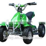 800W Fashionable Kid ATV Electric Buggy
