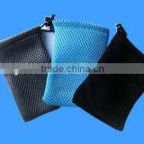 OEM bath toy net bag