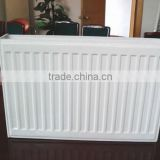 Steel Panel Hot Water Radiator for heating
